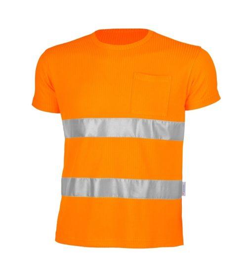 161035_qualitex_signal_jollathatosagi_t_shirt