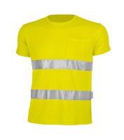 161036_qualitex_signal_jollathatosagi_t_shirt