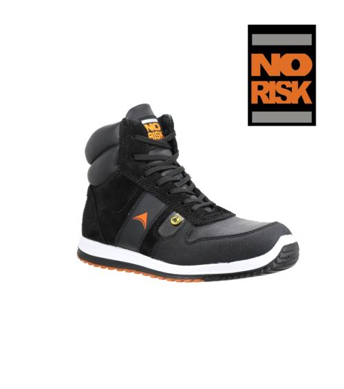 no_risk_jumper_munkavedelmi_bakancs