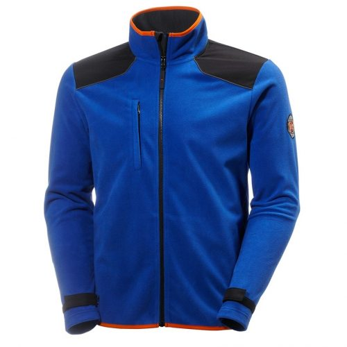 helly_hansen_chelsea_wind_pulover_72049_559