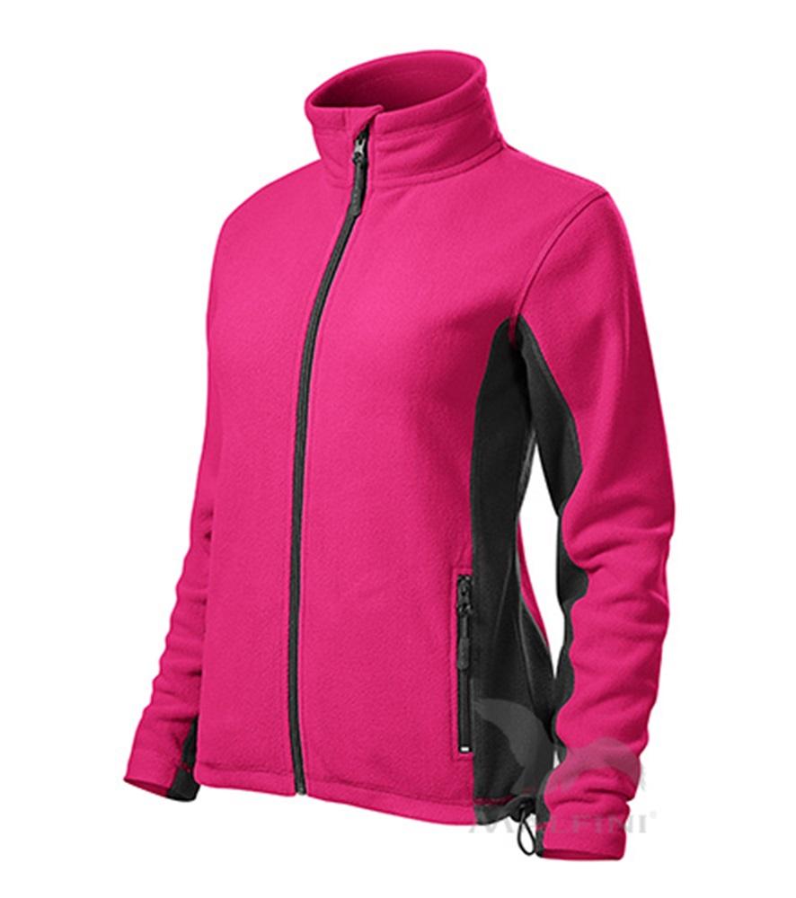 1eabd05198 ... pulóver/Adler FROSTY polár női pulóver.  adler_frosty_polar_noi_pulover_pink_o